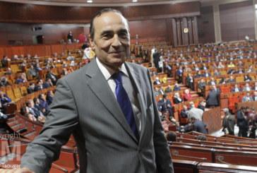 Le Parlement ouvre ses portes ce vendredi