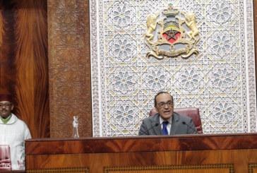 Parlement européen : Le rôle du Maroc en Méditerranée salué