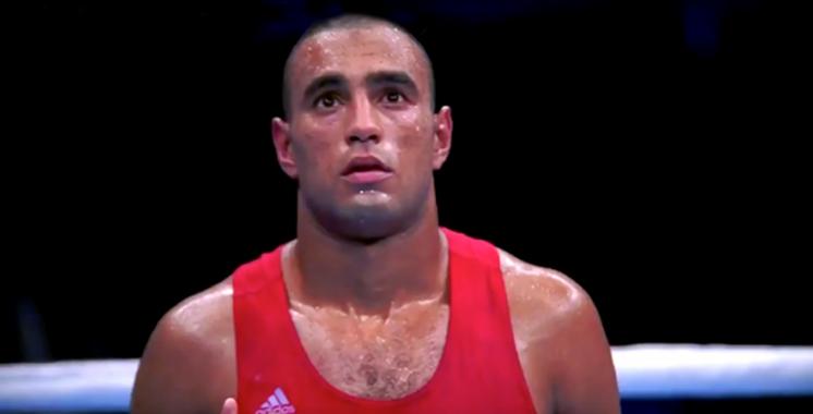 Affaire du boxeur marocain Hassan Saada: l'audience encore reportée