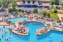 Agadir / Tourisme : La reprise continue au mois de mars