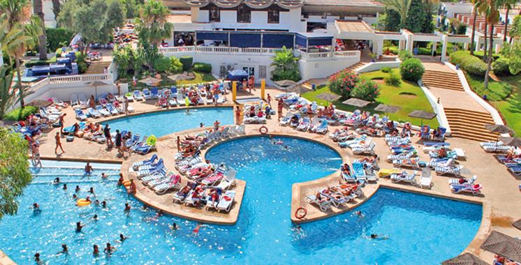 Tourisme : La destination Agadir repart à la hausse
