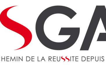 Forum entreprises solidaires :  L'ISGA met la RSE au cœur des débats