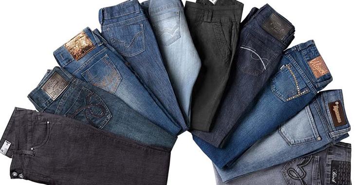 Textile : L'offre marocaine du jean en prospection à Munich