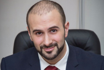 Emirates nomme un nouveau directeur général pour le Maroc