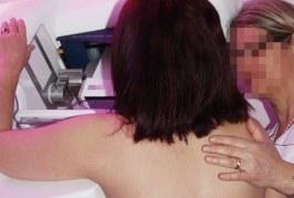 Cancer du sein: Près d'un million de Marocaines dépistées
