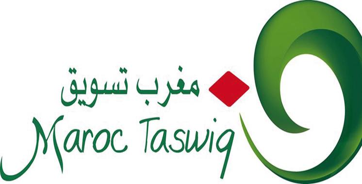 Maroc Taswiq : Certification de la station de conditionnement des agrumes de Sidi Slimane