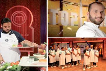 Les secrets de la tendance masculine pour la cuisine