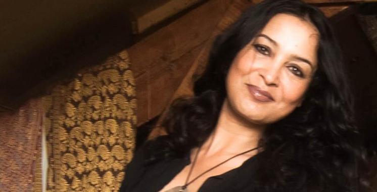 Mouna Hachim présente «Chroniques insolites de notre histoire» à Tétouan