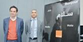 Orange accompagne les clients entreprises dans leur transformation digitale