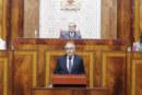 Le gouvernement n'est toujours pas formé: Après trois jours de «dur» labeur, les députés se retrouvent au chômage