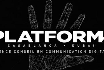 Conseil en communication: Le Groupe MCN Maroc lance «Platform5»