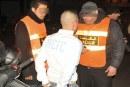 Tanger : Un voleur à l'arraché mis sous les verrous