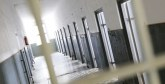 Direction  de la prison locale d'Oujda :  Les informations sur le viol d'un détenu sont des «allégations mensongères»