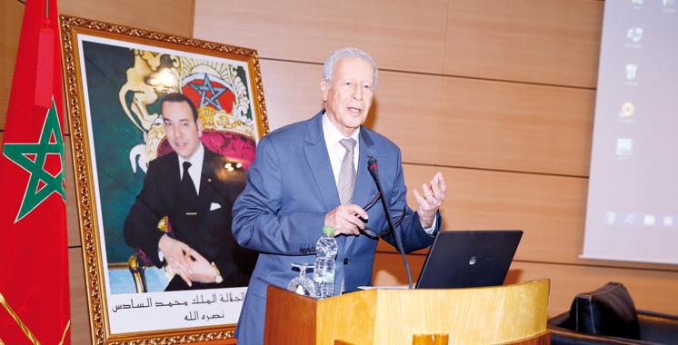 Formation professionnelle: Le Maroc abritera le premier Forum régional africain