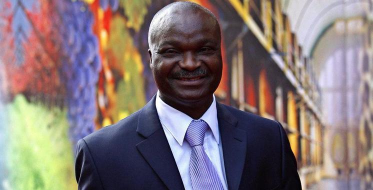 Cameroun : Roger Milla dénonce la «trahison» des joueurs absents