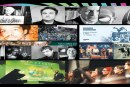 Programmation: La saison culturelle de l'IFC dévoilée