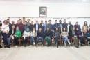 «Ta3mal Camp»: Microsoft et Silatech promeuvent l'employabilité des jeunes
