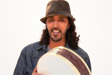 Tarik Batma: «Je chanterai en duo avec ma mère»