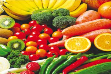 8èmes Trophées de la filière des fruits et légumes: Femmes et agriculture en Afrique au cœur des Trofel 2017