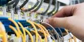 Westcon-Comstor et Juniper Networks renforcent leur partenariat stratégique en Afrique du Nord