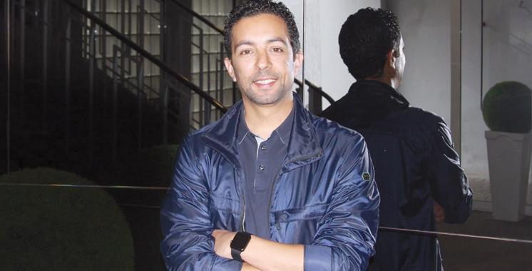 Youssef Britel continue de creuser dans l'histoire du Maroc