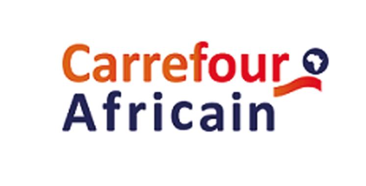 Le Carrefour Africain organise une journée de recrutement à Abidjan