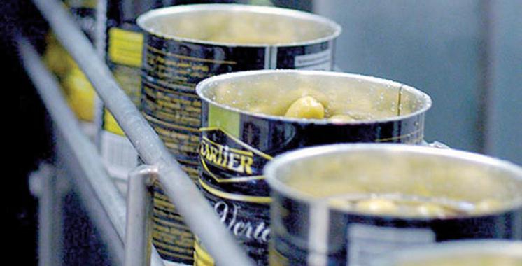 Cartier Saada : Le chiffre d'affaires s'améliore de 10%