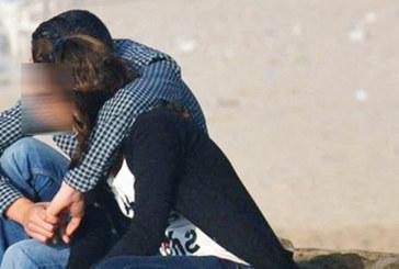 Des «mounakabate»  agressent les couples amoureux à Casablanca