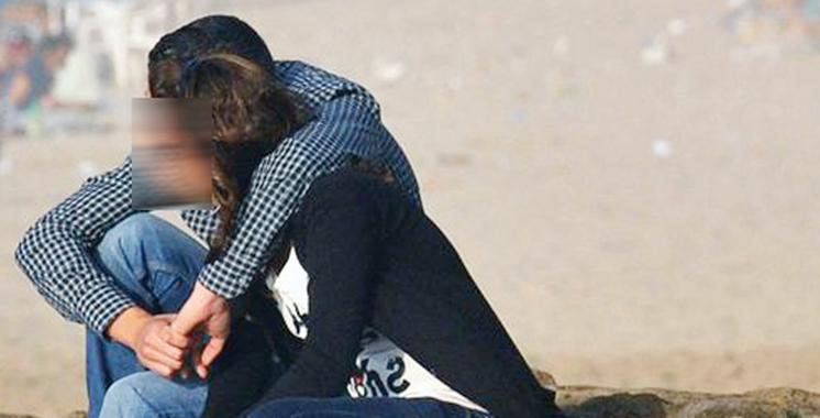 Casablanca : Sa fille harcelée, un père se fait justice lui-même