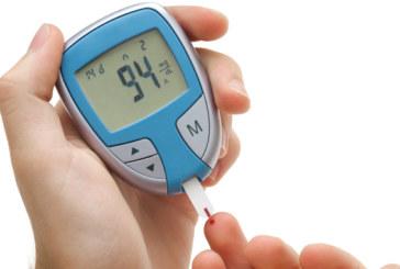 Plus de 2 millions de diabétiques au Maroc : 50% des femmes sont touchées par la maladie