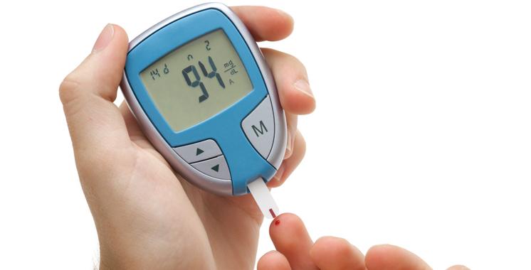 Diabète : Lancement d'une base électronique de plus de 200 endocrinologues