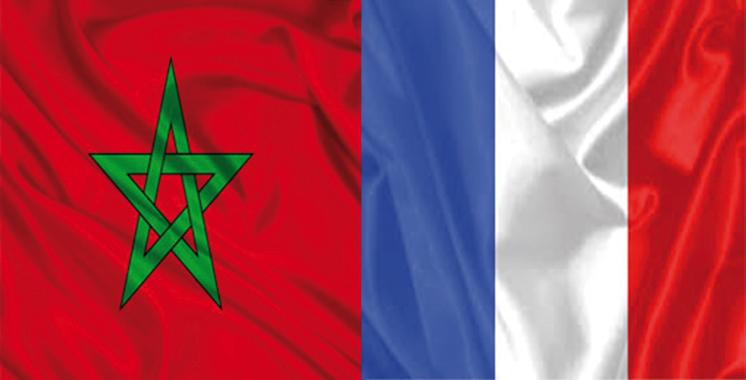 Les femmes politiques attendues le 4 février à Casablanca