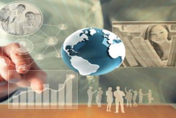 Indice mondial sur la compétitivité et les talents (GTCI): Le Maroc à la 96ème position