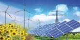 Energies renouvelables  : L'expérience marocaine partagée à Abou Dhabi