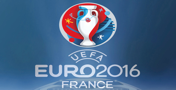 Football: L'Euro-2016 a rapporté 1,2 milliard d'euros à la France