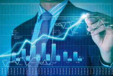 1.353 entreprises radiées à fin mars