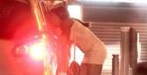 El Jadida: Elle se faisait passer pour une prostituée pour commettre des vols qualifiés