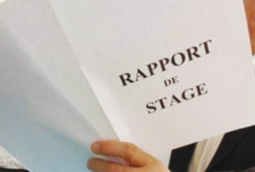 Stages : Insatisfaction des recruteurs