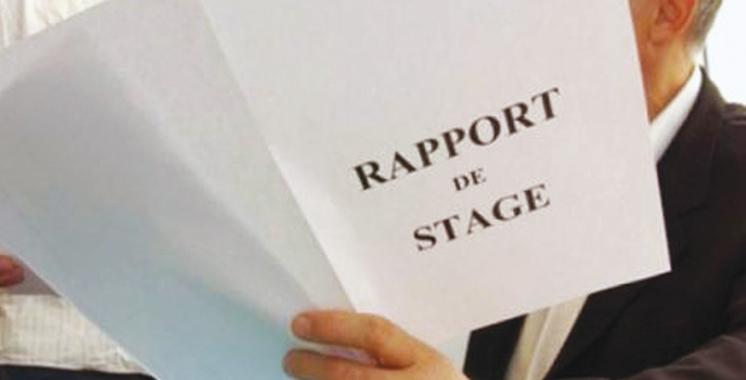 Stages : Insatisfaction des recruteurs