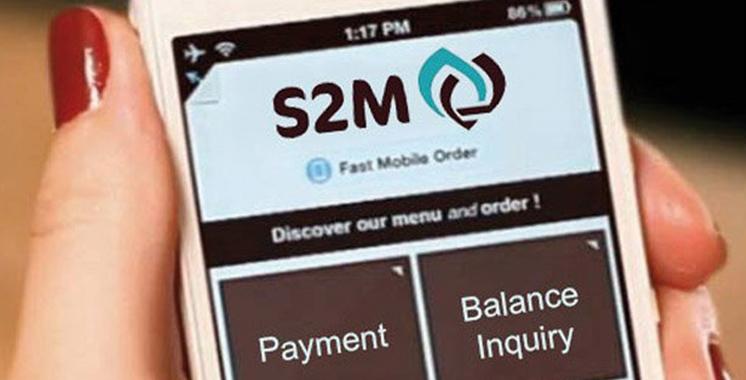 S2M décroche son premier marché en Sierra Leone