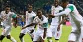 CAN-2017 : Le Sénégal premier qualifié, la Tunisie se relance face à l'Algérie