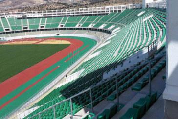 Celtic Glasgow : Agadir future destination des stages de préparation ?