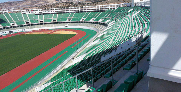 Celtic Glasgow : Agadir future destination des stages de préparation ?