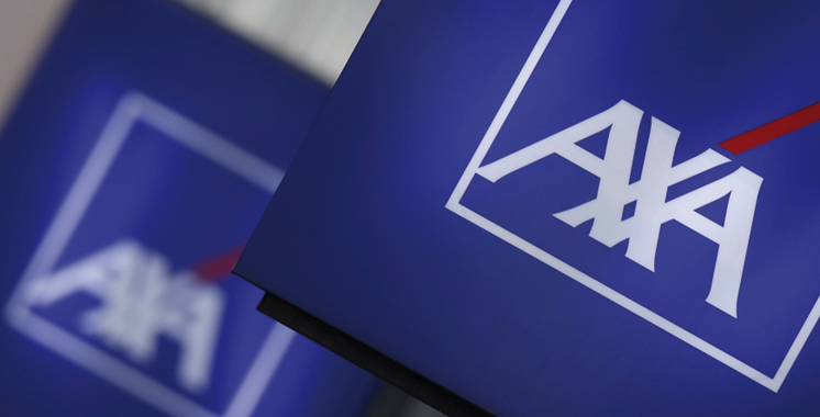 Axa Assurance Maroc : Plus  de 4 MMDH de chiffre d'affaires