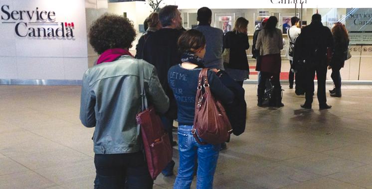 Canada : Les compétences marocaines mobilisées pour l'employabilité et l'entrepreneuriat