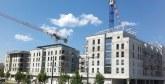 Immobilier : Flambée des prix et baisse des transactions en 2017