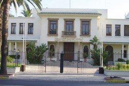 Agence urbaine de Casablanca : Les autorisations pour les petits projets au mois de juillet grimpent en flèche