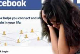 Casablanca : Le post d'un facebookeur à l'origine du démantèlement d'une bande de malfrats