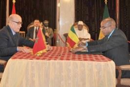 OFPPT : Un modèle de formation qui s'exporte en Afrique