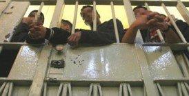 Fès-Meknès : 38% des  pensionnaires des prisons sont en détention provisoire